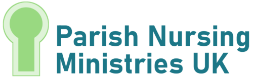 Parish Nursing Ministries UK